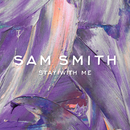 Stay With Me/Sam Smith