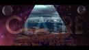 Broken Promise Land(Giorgio Moroder Remix & Vocoder)/Claire