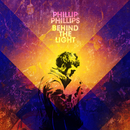Behind The Light (Deluxe)/Phillip Phillips