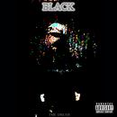 Black/The-Dream