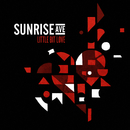 Little Bit Love (EP)/Sunrise Avenue