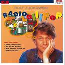 Radio Lollipop/Rolf Zuckowski und seine Freunde