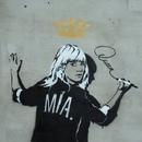 Queen/MIA.