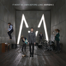 It Won't Be Soon Before Long (International Version)/Maroon 5