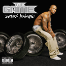 Doctor's Advocate/The Game