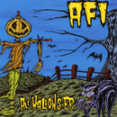 All Hallows EP/AFI