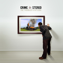 The Troubled Stateside/Crime In Stereo