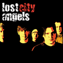 Lost City Angels/Lost City Angels