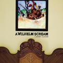 Career Suicide/A Wilhelm Scream