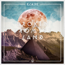 Broken Promise Land (International Version)/Claire