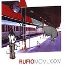 MCMLXXXV/Rufio