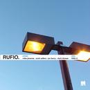 Rufio EP/Rufio