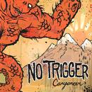 Canyoneer/No Trigger
