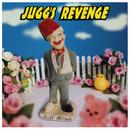 Just Joined/Jugg's Revenge