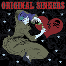 Original Sinners/Original Sinners