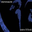 (stāvz'ā'kər)/Stavesacre