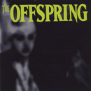 The Offspring/The Offspring