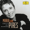 Complete Solo Recordings/Maria João Pires