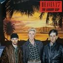 The Luxury Gap (Deluxe Version)/Heaven 17