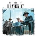 Temptation - The Best Of Heaven 17/Heaven 17