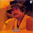 Carlos, Erasmo (Versão Com Bônus (1971))/Erasmo Carlos