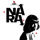 Nara (1964)/Nara Leão