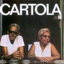 Cartola (1976)/Cartola