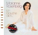 Ich brauche dich... (Originale)/Marianne Rosenberg