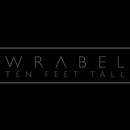 Ten Feet Tall/Wrabel