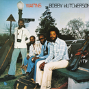 Waiting/Bobby Hutcherson