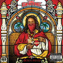 Jesus Piece (Deluxe)/The Game