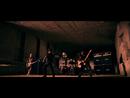 ザ・サン・ウィル・ライズ・アゲイン/LOUDNESS