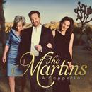 A Cappella/The Martins