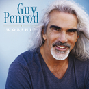 Worship/Guy Penrod
