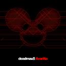 Avaritia/deadmau5