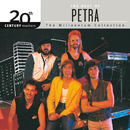 20th Century Masters - The Millennium Collection: The Best Of Petra/Petra
