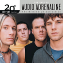 20th Century Masters - The Millennium Collection: The Best Of Audio Adrenaline/Audio Adrenaline