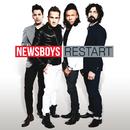 Restart/Newsboys
