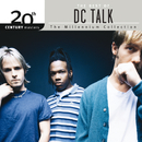 20th Century Masters - The Millennium Collection: The Best Of DC Talk/dc Talk