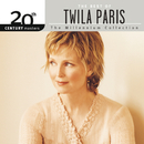 20th Century Masters - The Millennium Collection: The Best Of Twila Paris/Twila Paris