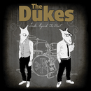 Smoke Against The Beat/The Dukes