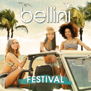 Festival/Bellini