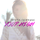 Your High/Edyta Gorniak