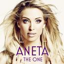 The One/Aneta