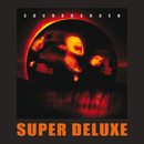 Superunknown (Super Deluxe)/Soundgarden