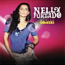 Mi Plan Remixes/Nelly Furtado