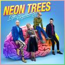 Pop Psychology/Neon Trees