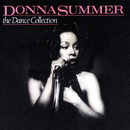 The Dance Collection/Donna Summer