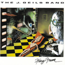 Freeze Frame/The J. Geils Band