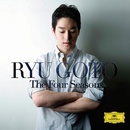 Ryu Goto The Four Seasons/Ryu Goto